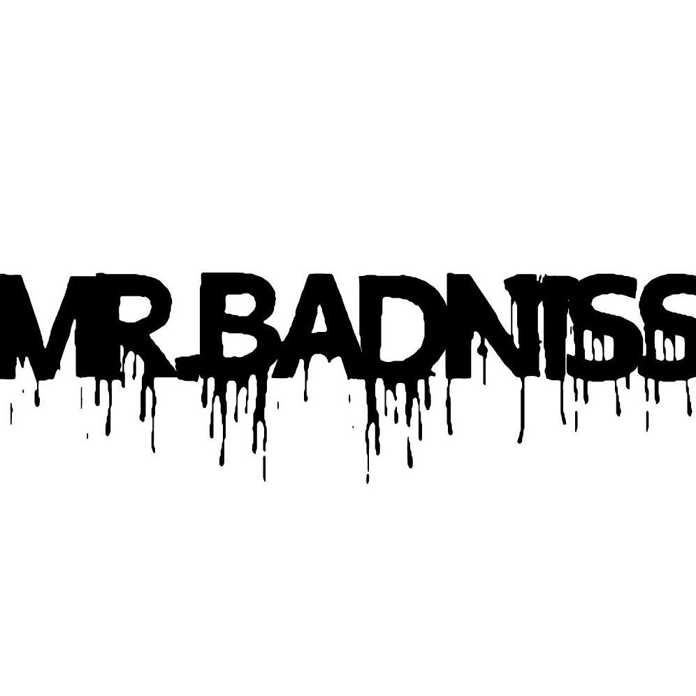 Mr. Badniss