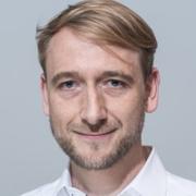 Ralf Koellner