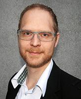 picture of Bo Stjerne Thomsen