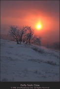 CRW1148-sunset-snow-fog-dolly-sods-glow +