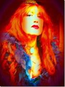 Eva Fidjeland Art | Eva Fidjeland – artist, poet, photographer