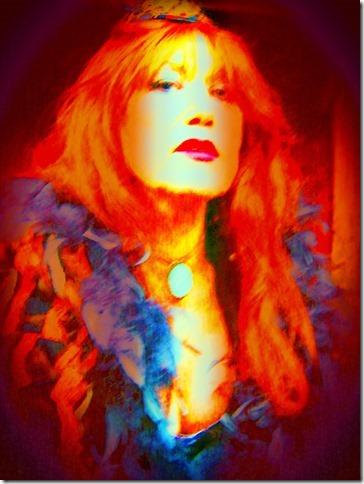 Eva Fidjeland Art   Eva Fidjeland – artist, poet, photographer