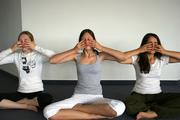 Yoga-Mudra_3