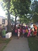 RPD - Community Outreach - VAN Auker