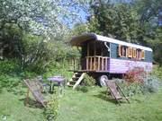 Charming-vacation-rental-France-Rhone-alpes-Drome-Roche-saint-secret-beconne