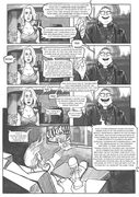 prophets and locusts_0001_page 2.png