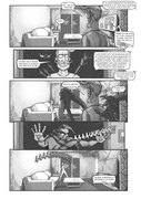 prophets and locusts_0007_page8.png