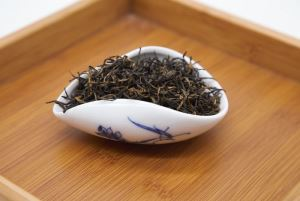 professional tea manufacturer and supplier