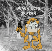 quacknauts_of_the_fear_SWAMP