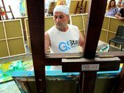 16.INTERNATIONAL ART SYMPOSIUM IN KONYA,TURKEY