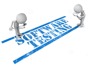 What software testing all about?
