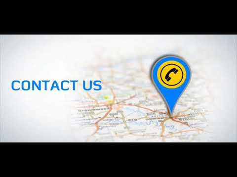Local Packers and Movers Bangalore Shifting | Best Place for Free Service - Contact2me.in