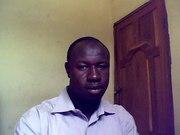 Snapshot_20091119