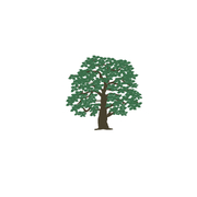 Forest Hills Capital Logo