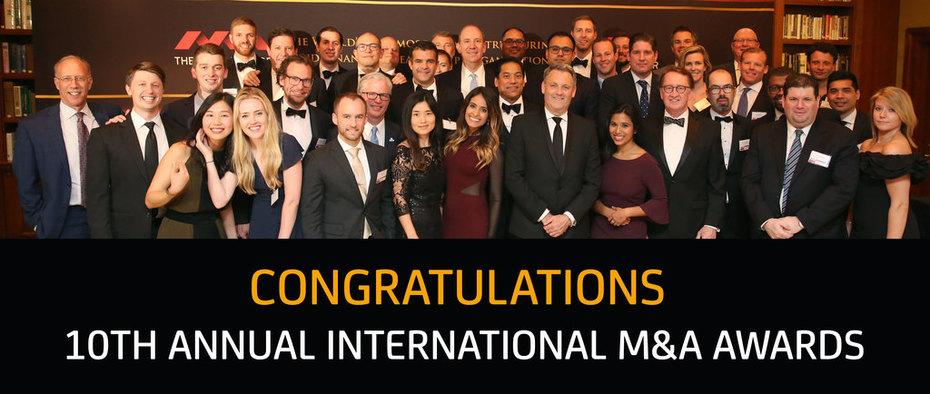 2018-IMA-winners-pic