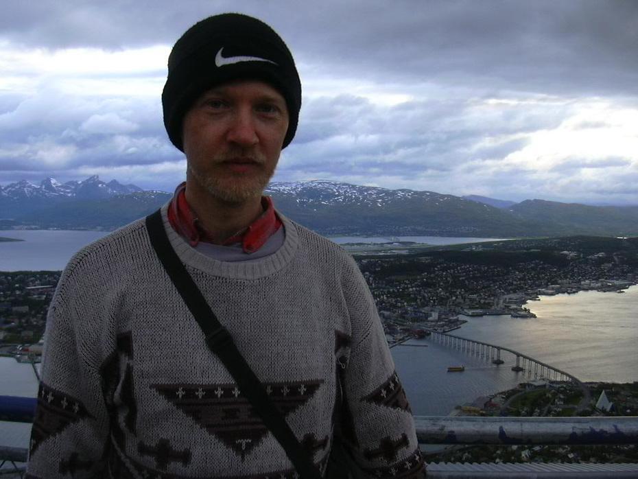 Tromsø (1)