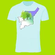 Концепт Коми футболок