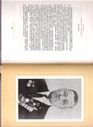 Вормисьёс. Удмурты-Герои Советского Союза| Udmurts-Soviet Union's heroes