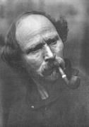 Великий сын Эрзя народа - Степан Эрьзя. 8 ноября - 135 лет со дня рождения.