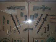 Ананьинская археологическая культура