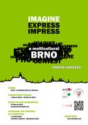 Photo Contest - Brno, Czech republic