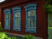 Исчезающий Саранск
