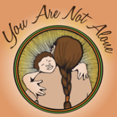NATIVE TEENS - You Are N…
