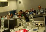 EuroDIG Meeting on 14-15 September