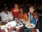 Gala Night in Sharm