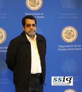 Southern School of Internet Governance