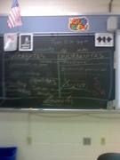 Photo uploaded on October 8, 2010