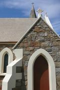 Anglicanism: The Door is Always Open