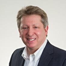 Ron Shevlin - Speaker