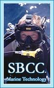 Santa Barbara Marine Diving Technology