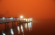 Sand Storms - Neutral Bay