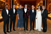 Josh+Hartnett+Prince+Wales+Hosts+Dinner+Celebrate+cjnwep3nwVFx