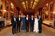 Josh+Hartnett+Prince+Wales+Hosts+Dinner+Celebrate+NHpxAxXHrZdx
