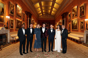 Josh+Hartnett+Prince+Wales+Hosts+Dinner+Celebrate+NHpxAxXHrZdx