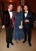 Josh+Hartnett+Prince+Wales+Hosts+Dinner+Celebrate+AA4rHlTT7Xlx