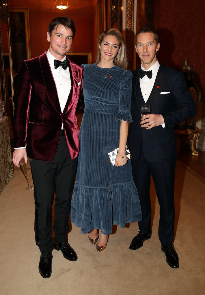 Josh+Hartnett+Prince+Wales+Hosts+Dinner+Celebrate+AA4rHlTT7Xlx