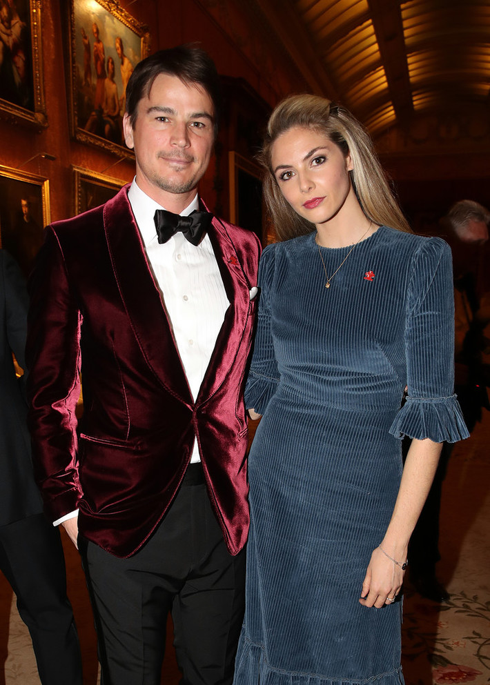 Josh+Hartnett+Prince+Wales+Hosts+Dinner+Celebrate+5TqYzKQ5_BAx