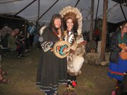 Isogaisa, Sami Conference 8/11