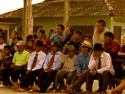 Kuna Yala 2014