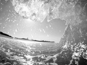 GoPro - south coast shorey