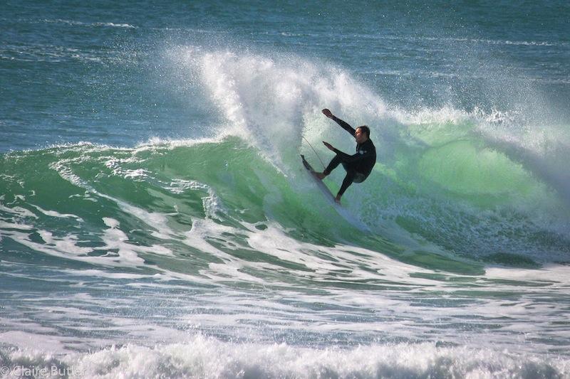 Long Beach 08