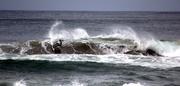 'Buccaneers Surf Classic 2012' (9)