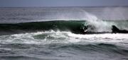 'Buccaneers Surf Classic 2012'