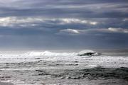 'Buccaneers Surf Classic 2012' (8)