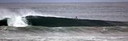'Buccaneers Surf Classic 2012' (4)