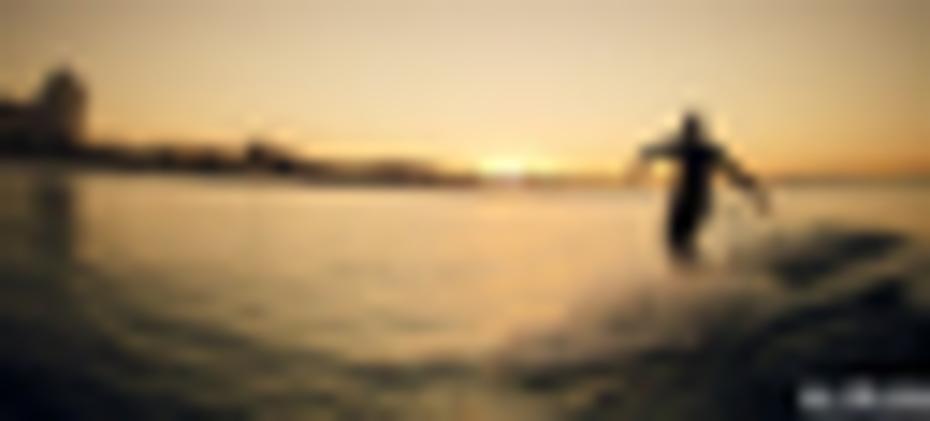 GoPro glide2